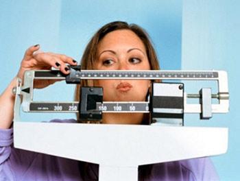 Скачать торрент видео упражнения для похудения через торрент